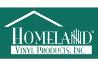 Homeland Vinyl Products