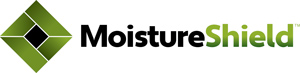 Moisture-Shield-Logo