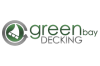 greenbay decking