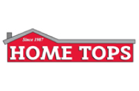 Home Tops