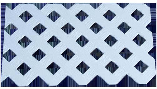 privacy lattice
