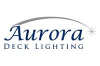 aurora-200