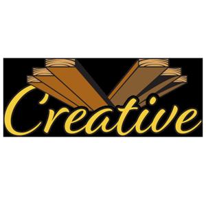 creative-vinyl-sq-icon-300