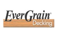 evergrain composite decking