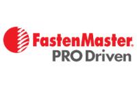 fastenmaster cortex fasteners