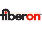 fiberon-180