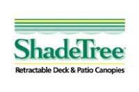 ShadeTree Retractable Canopies