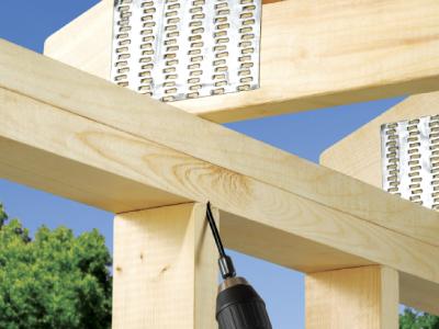 timberLOK-truss-to-top-plate-400