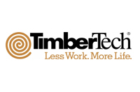 timbertech outdoor living products