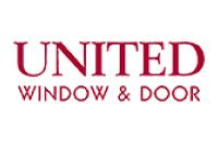 united-window-and-door-200