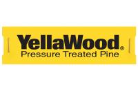 YellaWood Pressure Treated Pine