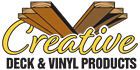 creative-deck-&-vinyl-products-logo-190w