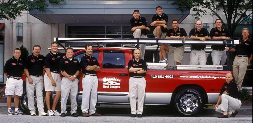 cvp-team-truck