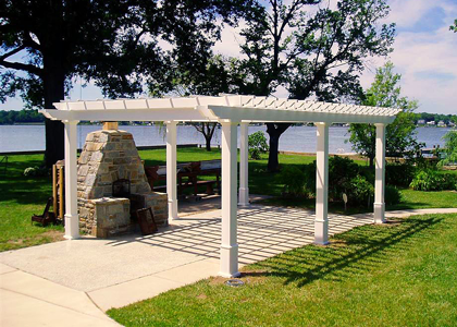 pergola-creative-vinyl-products-420