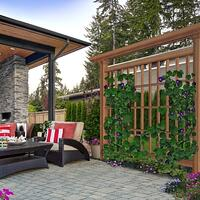 colonial-privacy-screen-trellis