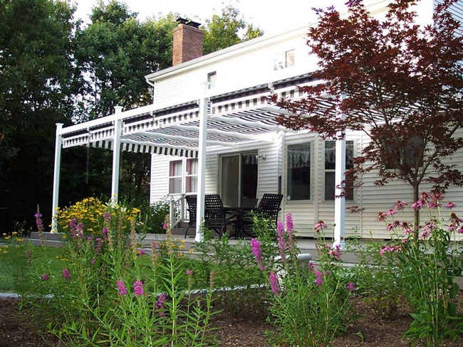 awnings-kits-for-patios-