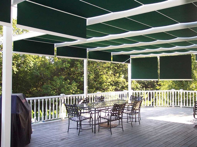 outdoor-patio-awnings-08