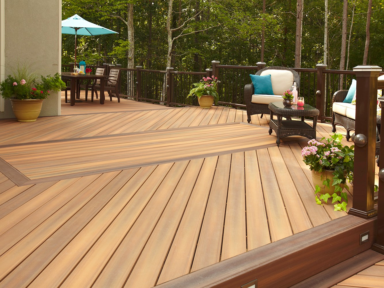 FIBERON-IPE-DECKING