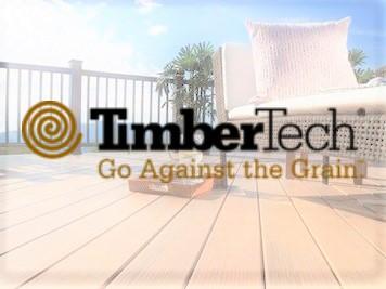 TimberTech-tigerwood-composite-sm