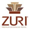 zuri-logo