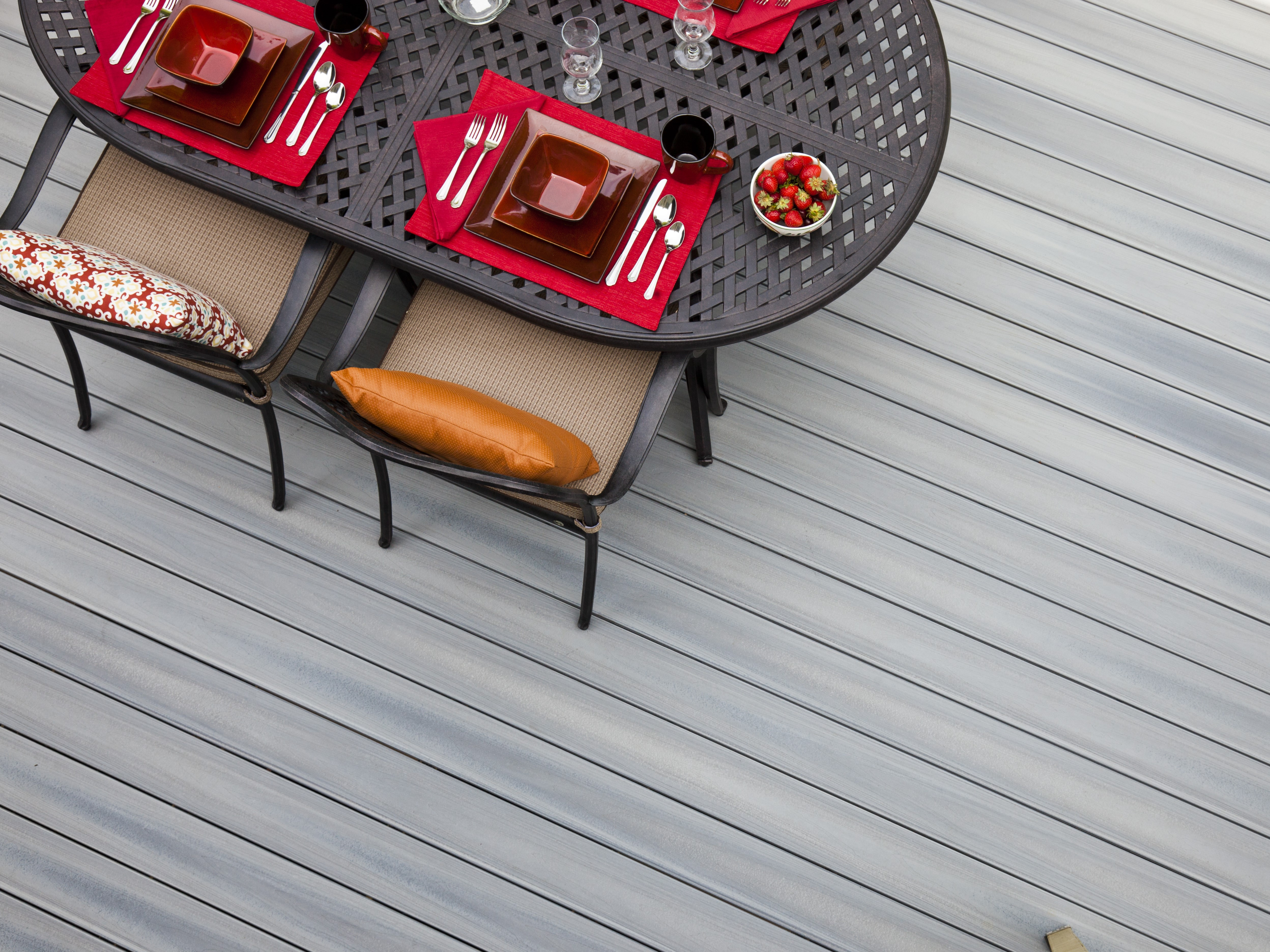 deck-grey