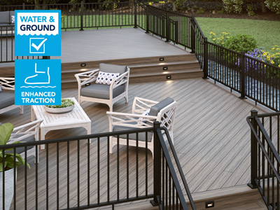 dekorators-paramount-decking-sm