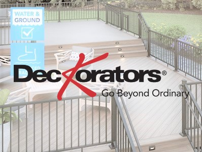 dekorators-paramount-decking-sm