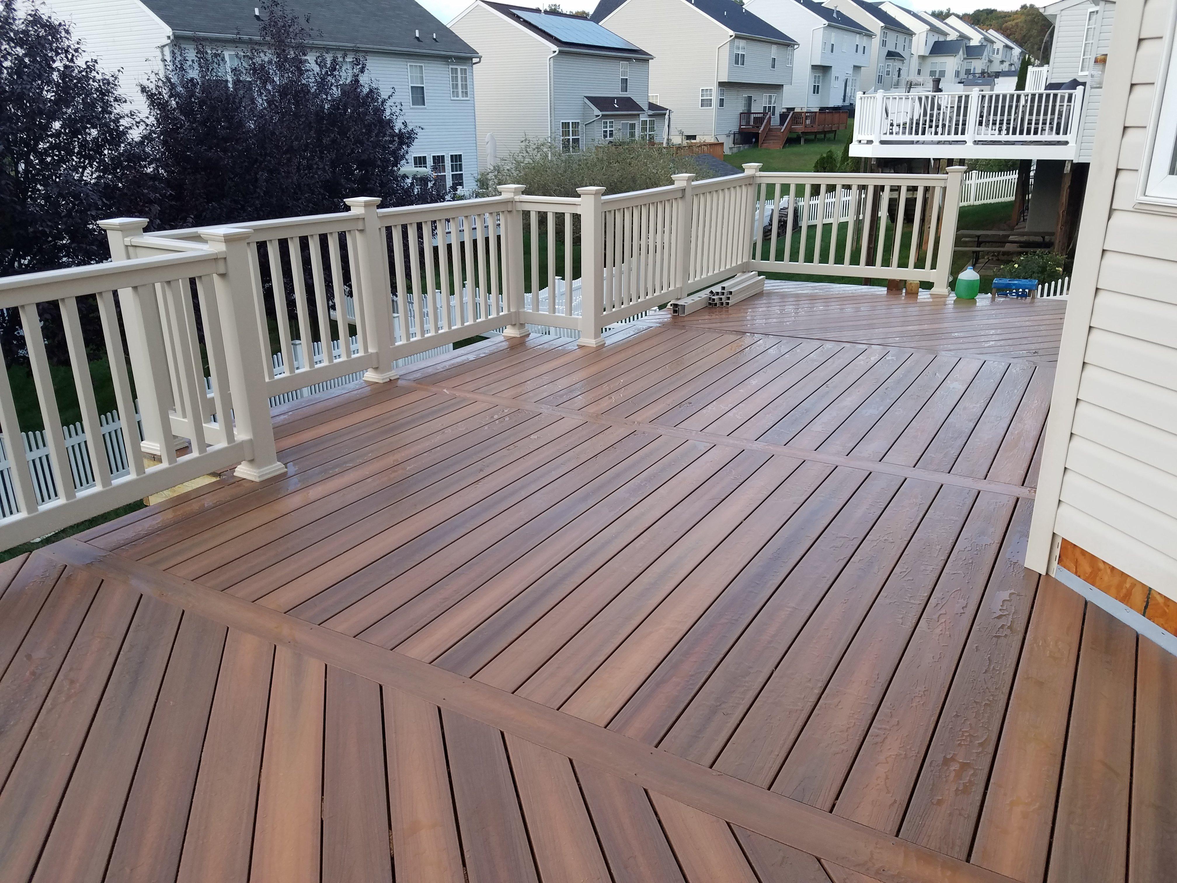 ipe-deck-Charleston-Railing