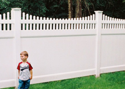 pinehurst-privacy-fence-420