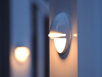 dome-light