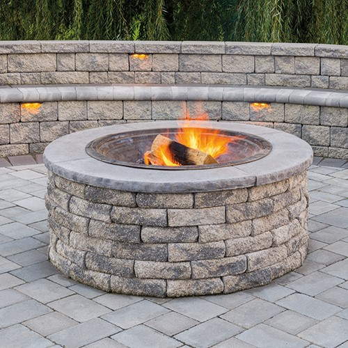 conventory-fire-pit-kit