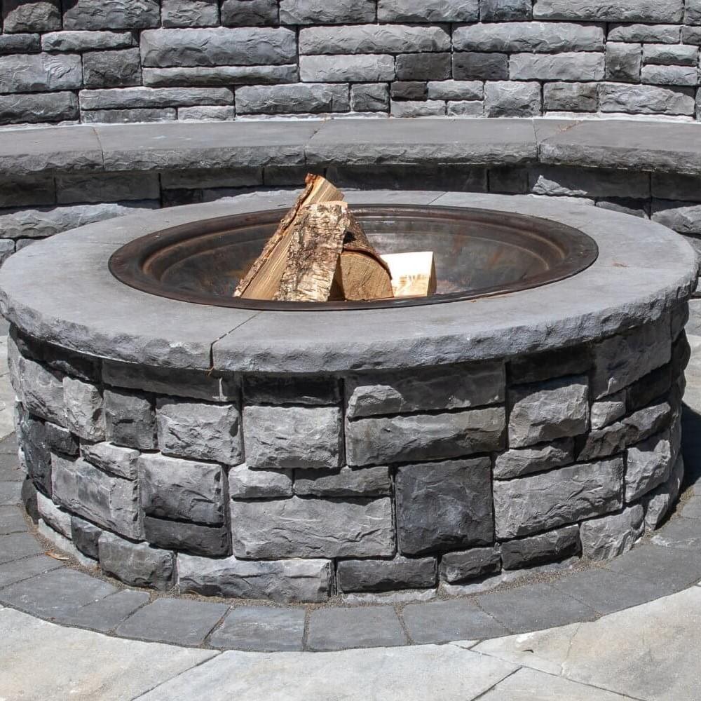 ep-henry-cast-stone-fire-pit