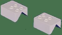 1397-rail-45-adapeter-2x3.5