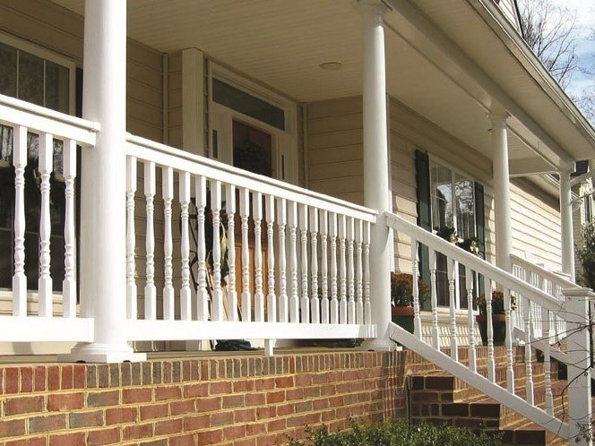 lexington-vinyl-railing