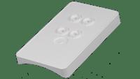 column-adapter-stair