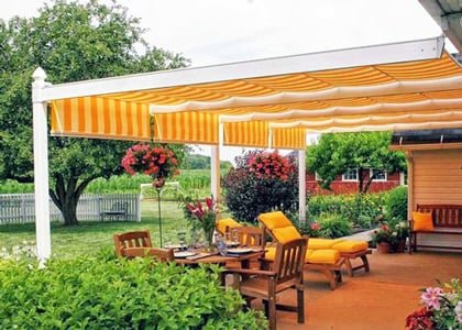 shadetree-awnings-420