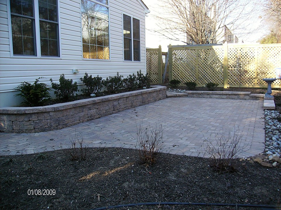 patio-ideas-paver-stones-gallery-04